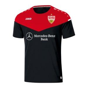 jako-vfb-stuttgart-champ-2-0-t-shirt-f08-st6120-fan-shop_front.png