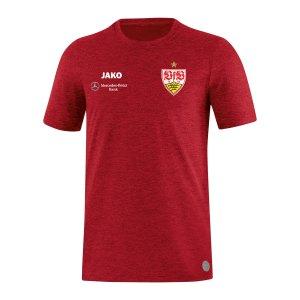 jako-vfb-stuttgart-premium-t-shirt-kids-rot-f01-st6129m-fan-shop_front.png