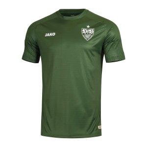 jako-vfb-stuttgart-recycling-t-shirt-gruen-f28-st6120i-fan-shop_front.png