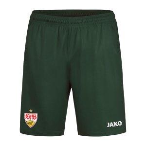 jako-vfb-stuttgart-short-3rd-20-21-kids-gelb-f28-st4420i-fan-shop_front.png