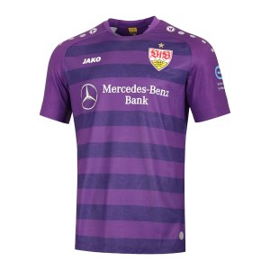 jako-vfb-stuttgart-tw-trikot-away-20-21-kids-f10-b-st8920a-flock-fan-shop.png