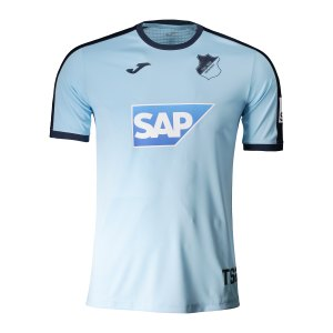 joma-tsg-1899-hoffenheim-trainings-t-shirt-blau-tsg201011-20-fan-shop_front.png