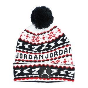 jordan-cuffed-pom-beanie-kids-schwarz-f023-9a0489-lifestyle_front.png