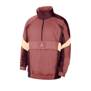 jordan-wings-windrunner-pink-f660-lifestyle-textilien-jacken-cd5455.png