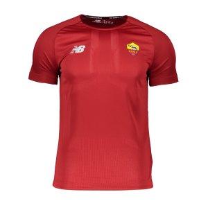 new-balance-as-rom-trainingsshirt-kids-fcad-jt1312-jt131259-fan-shop_front.png