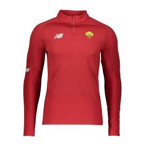 new-balance-as-rom-halfzip-sweatshirt-kids-fcad-jt131260-fan-shop_front.png