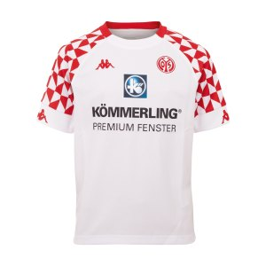 kappa-1-fsv-mainz-05-trikot-away-kids-20-21-weiss-402703jko-fan-shop_front.png