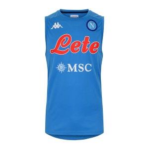 kappa-ssc-neapel-abrizo-trainingsshirt-blau-fa00-31129rw-fan-shop_front.png