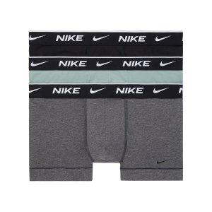 nike-trunk-3er-pack-boxershort-fkus-ke1008-underwear_front.png