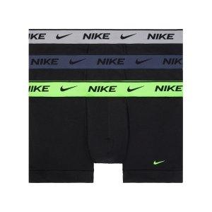 nike-trunk-3er-pack-boxershort-fm18-ke1008-underwear_front.png