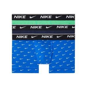 nike-trunk-3er-pack-boxershort-fztq-ke1008-underwear_front.png