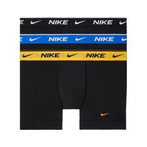 nike-trunk-3er-pack-boxershort-fm1r-ke1008-underwear_front.png