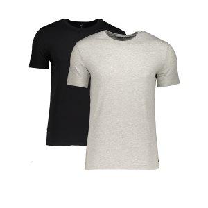 nike-crew-neck-shirt-2er-pack-grau-schwarz-f9jn-ke1010-underwear_front.png