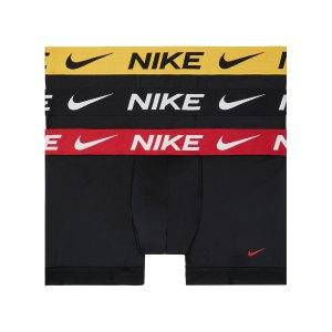nike-trunk-3er-pack-boxershort-fm1p-ke1014-underwear_front.png