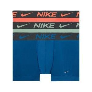 nike-trunk-3er-pack-boxershort-ftvy-ke1014-underwear_front.png