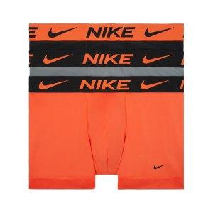 nike-trunk-3er-pack-boxershort-ftwz-ke1014-underwear_front.png