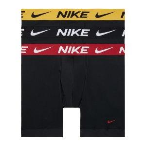 nike-boxer-brief-3er-pack-boxershort-fm1p-ke1015-underwear_front.png
