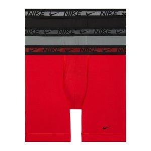 nike-boxer-brief-3er-pack-boxershort-rot-grau-fm14-ke1028-underwear_front.png
