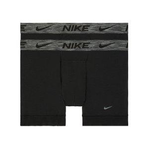 nike-reluxe-trunk-boxershort-2er-pack-fub1-ke1077-underwear_front.png