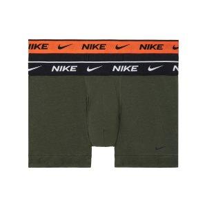nike-trunk-boxershort-2er-pack-fkuy-ke1085-underwear_front.png