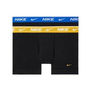 nike-trunk-boxershort-2er-pack-fm12-ke1085-underwear_front.png