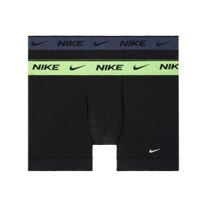 nike-trunk-boxershort-2er-pack-fm1c-ke1085-underwear_front.png