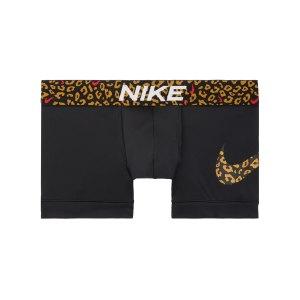 nike-trunk-boxershort-fm1p-ke1098-underwear_front.png
