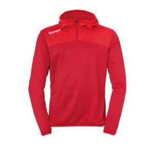 kempa-emotion-2-0-quarter-sweatshirt-kids-f05-fussball-teamsport-textil-sweatshirts-2002267k.png