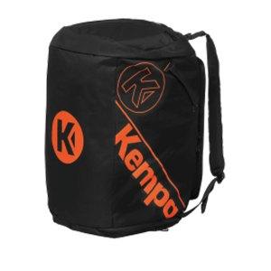 kempa-k-line-tasche-pro-medium-hellblau-f03-2004886-equipment.png
