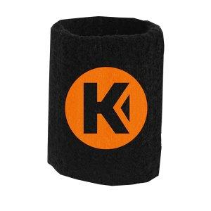 kempa-laganda-schweissband-schwarz-f01-equipment-sonstiges-2005117.png