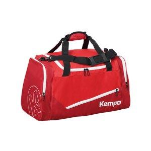 kempa-sports-bag-sporttasche-small-rot-f03-equipment-taschen-2004912.png