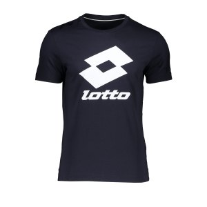 lotto-smart-tee-t-shirt-blau-f1ci-lifestyle-textilien-t-shirts-l57078.jpg