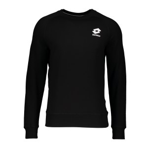 lotto-smart-sweatshirt-schwarz-f1cl-l57079-lifestyle_front.png