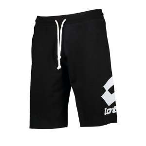 lotto-smart-bermuda-short-schwarz-f1cl-lifestyle-textilien-jacken-l57082.png
