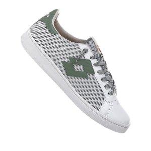 lotto-autograph-net-sneaker-weiss-gruen-f1xv-lifestyle-schuhe-herren-sneakers-l58224.png
