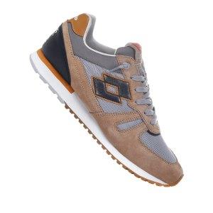 lotto-tokyo-shibuya-sneaker-beige-f25b-lifestyle-schuhe-herren-sneakers-l58233.png
