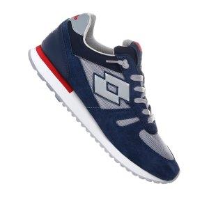 lotto-tokyo-shibuya-sneaker-blau-f25a-lifestyle-schuhe-herren-sneakers-l58233.png
