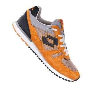 lotto-tokyo-shibuya-sneaker-orange-f25c-lifestyle-schuhe-herren-sneakers-l58233.jpg