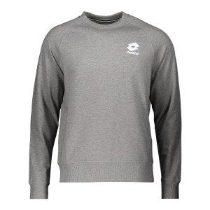 lotto-smart-sweatshirt-grau-f0xd-l58581-lifestyle_front.png