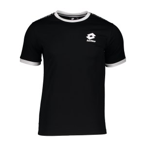 lotto-athletica-t-shirt-schwarz-f000-l58771-lifestyle_front.png