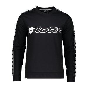 lotto-athletica-sweatshirt-schwarz-f000-l58773-lifestyle_front.png