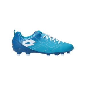 lotto-maestro-700-fg-tuerkis-weiss-f22t-l59113-fussballschuh_right_out.png