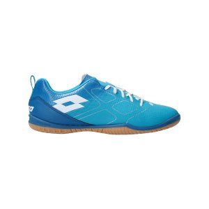 lotto-maestro-700-it-halle-tuerkis-weiss-f22t-l59153-fussballschuh_right_out.png