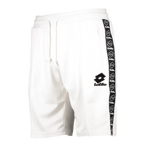 lotto-athletica-ii-bermuda-short-weiss-f07r-210877-lifestyle_front.png