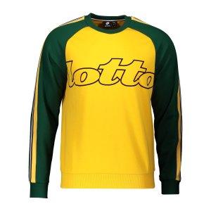 lotto-athletica-ii-stp-sweatshirt-gelb-gruen-f1ou-210881-lifestyle_front.png