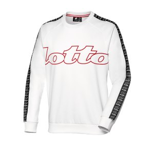 lotto-athletica-ii-sweatshirt-weiss-f07r-lifestyle-textilien-sweatshirts-210875.png