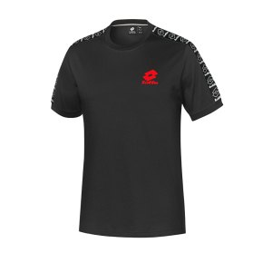 lotto-athletica-ii-tee-t-shirt-schwarz-f1cl-lifestyle-textilien-t-shirts-210873.png
