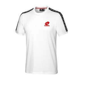 lotto-athletica-ii-tee-t-shirt-weiss-f07r-lifestyle-textilien-t-shirts-210873.png