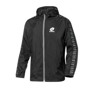 lotto-athletica-ii-woven-kapuzensweatjacke-f1cl-lifestyle-textilien-jacken-210878.png