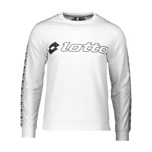 lotto-athletica-sweatshirt-weiss-f0f1-l58773-lifestyle_front.png